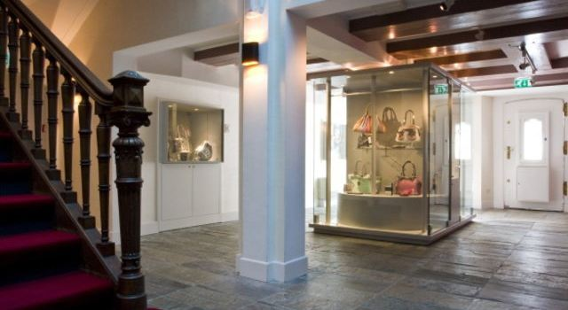 Museum of Bags and Purses1