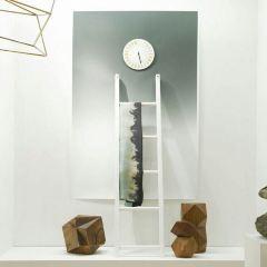 弗賴伊藝術博物館用戶圖片