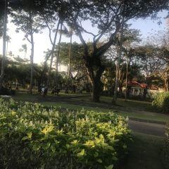 Nusa Dua User Photo
