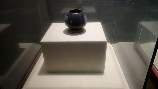 Haifeng Museum