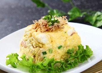Fu Cheng Taiwan Cuisine( Xin Qu )3