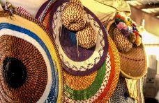 瓦其夫传统市场-多哈-doris圈圈