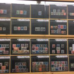 列支敦士登公國郵政博物館用戶圖片