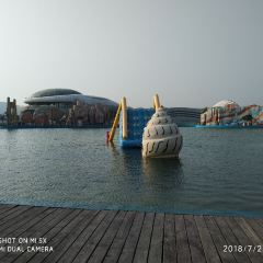 魔幻島用戶圖片