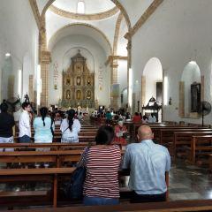 Parroquia de Cristo Resucitado User Photo