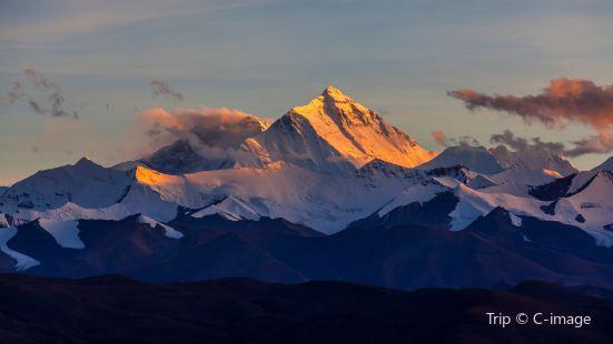 Mt. Qowowuyag