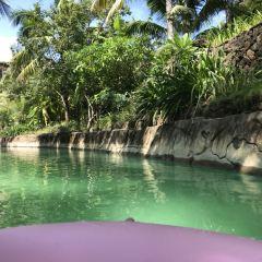 Amazon Jungle Water Park User Photo