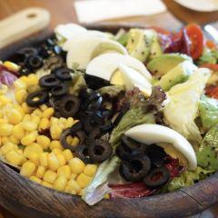 DO & CO Restaurant User Photo