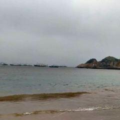 山海奇觀碑用戶圖片