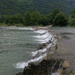 Gulonghe Sceneic Area User Photo