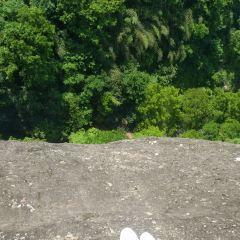 仙姑岩景區用戶圖片