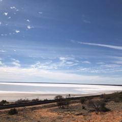 Lake Hart User Photo