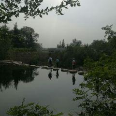 채석계 여행 사진