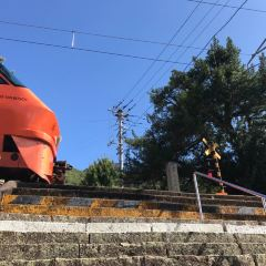 陶山神社用戶圖片