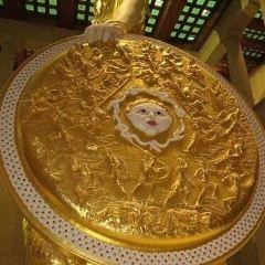 帕特農神廟用戶圖片
