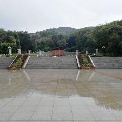 용담산 여행 사진
