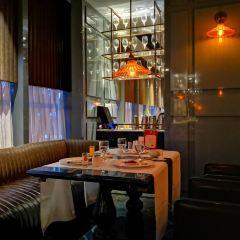Ge Ya France Restaurant( World City Square ) User Photo