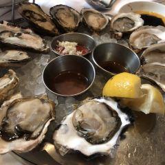 Joe Fortes Seafood & Chop House User Photo