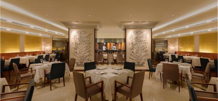 Tandoor Restaurant2