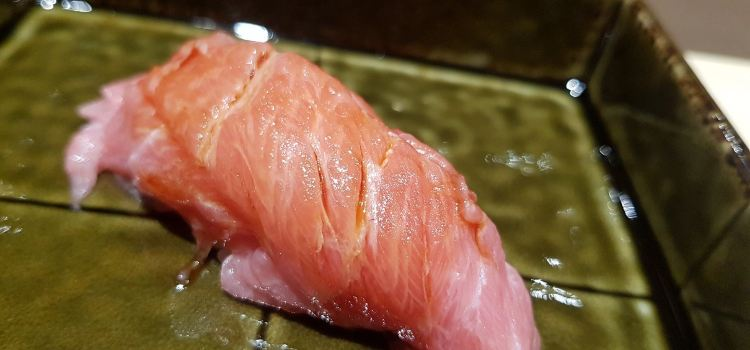 Sushi Ayumu1