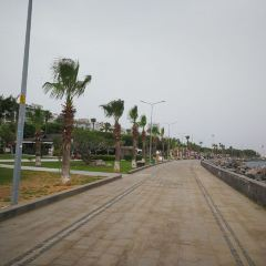 Karaagac Plaj User Photo
