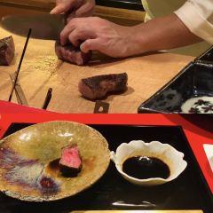 Miyoshi User Photo