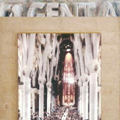 Sagrada Familia用戶圖片