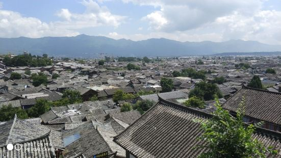 Hong Er Fangmianjun Guo Lijiang Zhihuibu Site