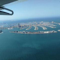 Palm Jumeirah User Photo