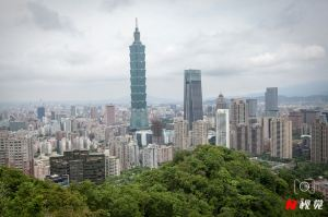 Taipei,Recommendations