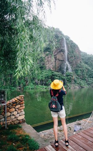 Qinhuangdao,Recommendations