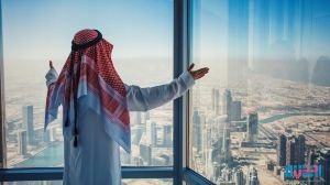 Dubai,decembertravel