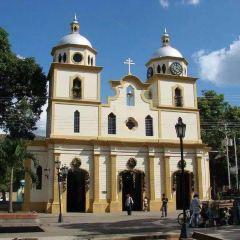 サンフアン大聖堂のユーザー投稿写真