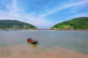 Hangzhou,Recommendations