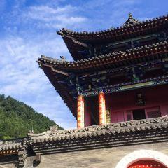 白雲寺用戶圖片