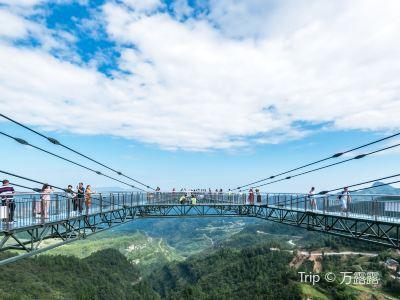 Dream Ordovician Theme Park