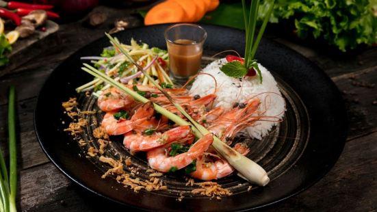 Hanoi Food Culture