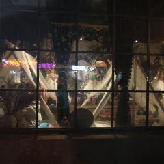 南鑼鼓巷用戶圖片