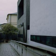薩爾茨堡老城區用戶圖片