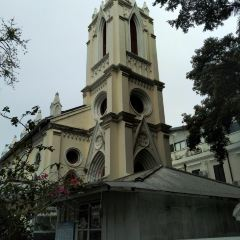 Church of Our Lady of Lourdes User Photo