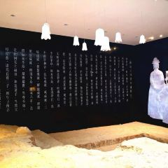 Grand Baoen Temple Heritage and Scenic Area User Photo