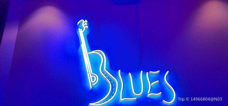 비스킷스 앤 블루스1