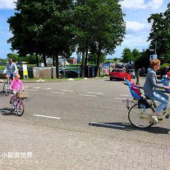 Kinderdjik User Photo