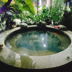 寶地斯帕溫泉度假區用戶圖片