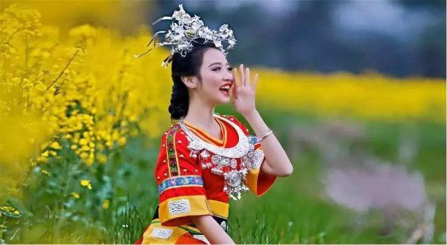 咦~親民的春遊市民價,三月三期間廣西人還享8折優惠!