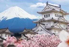 90%的人日本第一站都是東京?其實這裡人少景好美食多!購物竟然也不輸!