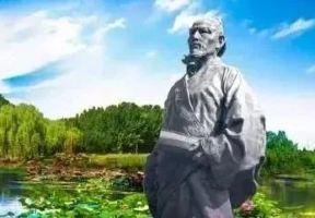 華山出發丨春暖花開,帶你走進【史聖故里 · 黃河古城】韓城!
