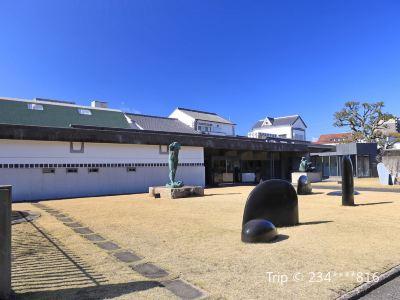 오하라 미술관