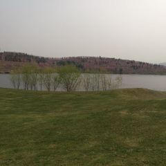 Snowfield Lake Golf Course User Photo
