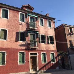 Palazzo Contarini del Bovolo  User Photo